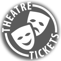 Theatre Royal Drury Lane - Theatre-Tickets.com